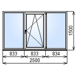 okno-5