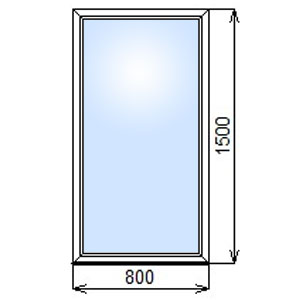 okno-7
