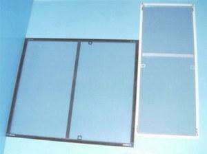 Москитные сетки на окна в Гомеле