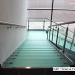 стеклянные_лестницы-1