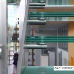 стеклянные_лестницы-2