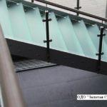 стеклянные_лестницы-4