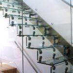 стеклянные_лестницы-6